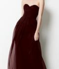 rochii-domnisoara-de-onoare-nunta-3