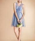 rochii-domnisoara-de-onoare-nunta-31