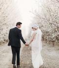 nunta-afara-primavara-1