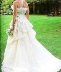 12-nunta-alissa-milano