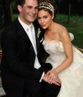12-nunta-alyssa-milano-si-david-bugliari