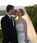 9-nunta-chelsea-clinton-si-marc-mezvinsky