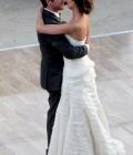 8-nunta-odette-yustman-si-dave-annable