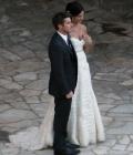 8-nunta-odette