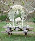 locuri-diverse-pentru-organizarea-nuntii-2