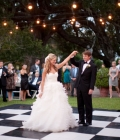 organizare-nunta-afara-in-curtea-casei-1
