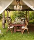 organizare-nunta-afara-in-curtea-casei-14