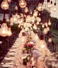 organizare-nunta-afara-in-curtea-casei-15