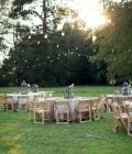 organizare-nunta-afara-in-curtea-casei-18