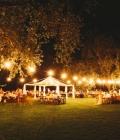 organizare-nunta-afara-in-curtea-casei-21
