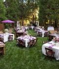 organizare-nunta-afara-in-curtea-casei-23