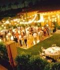 organizare-nunta-afara-in-curtea-casei-29