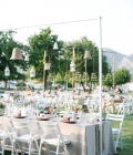 organizare-nunta-afara-in-curtea-casei-3
