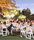 organizare-nunta-afara-in-curtea-casei-30
