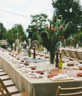 organizare-nunta-afara-in-curtea-casei-37