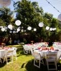 organizare-nunta-afara-in-curtea-casei-4