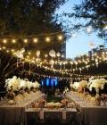 organizare-nunta-afara-in-curtea-casei-6