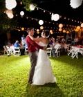 organizare-nunta-afara-in-curtea-casei-8