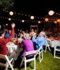organizare-nunta-afara-in-curtea-casei-9