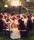 organizare-nunta-afara-in-curtea-casei-27