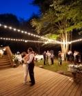 organizare-nunta-afara-in-curtea-casei-28