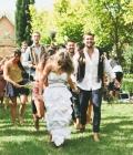 organizare-nunta-afara-in-curtea-casei-34