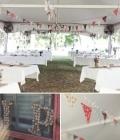 organizare-nunta-afara-in-curtea-casei-46