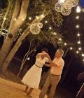 organizare-nunta-afara-in-curtea-casei-7