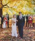 organizare-nunta-in-aer-liber-in-gradina-livada-12