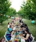 organizare-nunta-in-aer-liber-in-gradina-livada-6
