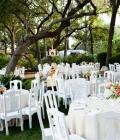 organizare-nunta-in-aer-liber-in-gradina-livada-9