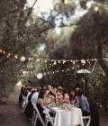 organizare-nunta-in-aer-liber-in-gradina-livada