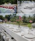 organizare-nunta-afara-in-gradina-livada-1