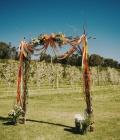 organizare-nunta-afara-in-gradina-livada-5