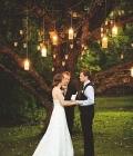 organizare-nunta-afara-in-gradina-livada-7