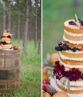 organizare-nunti-afara-in-padure-11