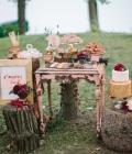 organizare-nunti-afara-in-padure-13