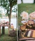 organizare-nunti-afara-in-padure-14