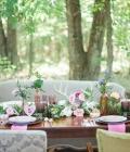 organizare-nunti-afara-in-padure-17