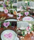 organizare-nunti-afara-in-padure-18