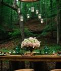 organizare-nunti-afara-in-padure-2