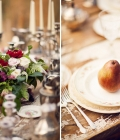 organizare-nunti-afara-in-padure-20