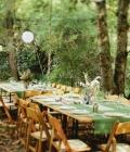 organizare-nunti-afara-in-padure-21