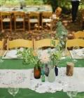 organizare-nunti-afara-in-padure-22