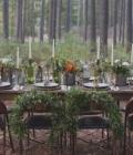 organizare-nunti-afara-in-padure-24