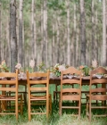 organizare-nunti-afara-in-padure-6
