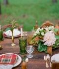 organizare-nunti-afara-in-padure-7