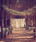 organizare-nunti-in-aer-liber-in-padure-1
