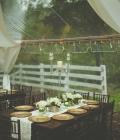 organizare-nunti-in-aer-liber-in-padure-10