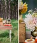 organizare-nunti-in-aer-liber-in-padure-16